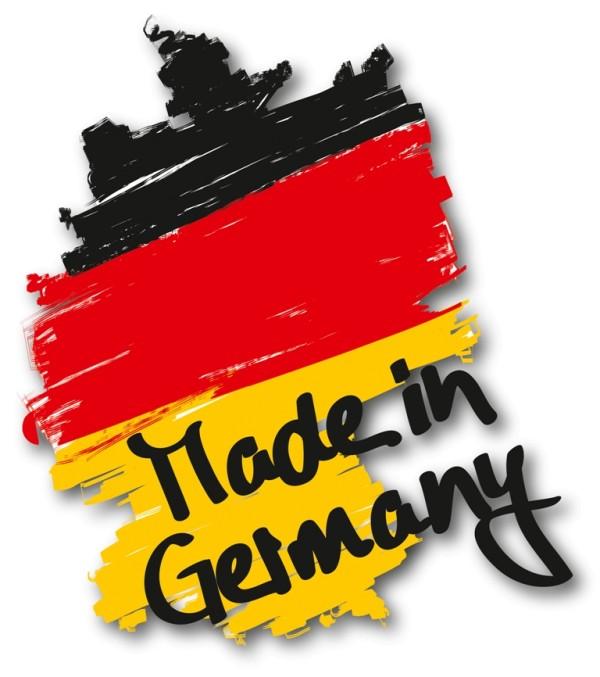 Germania nu ne vrea