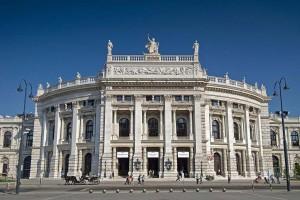 Unde gasesc romani in Austria