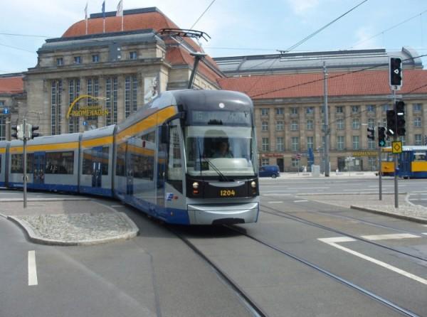Firme de transport Germania – Romania