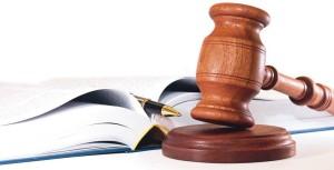 Caut avocat roman in Stuttgart
