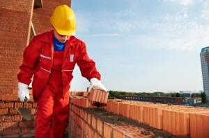 Locuri de munca in constructii