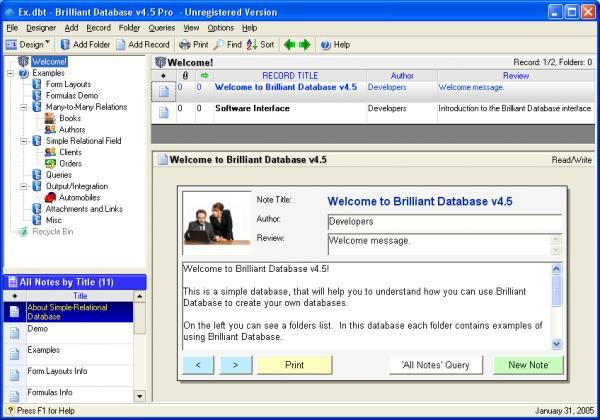 database-admin