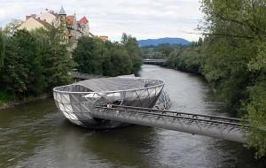 Restaurant romanesc in Graz