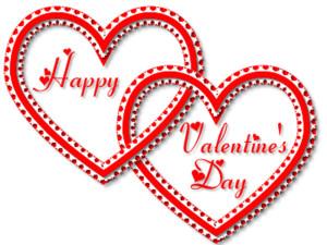 Cum ati petrecut de Valentine's Day