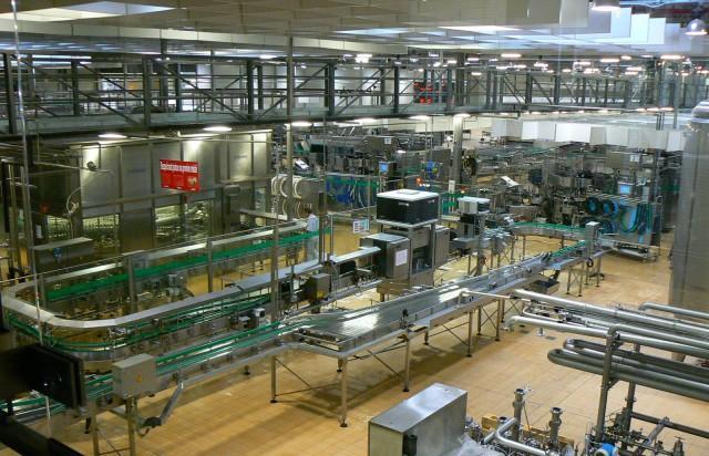 Locuri de munca in Linz