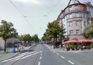 Cele mai cautate meserii in Germania