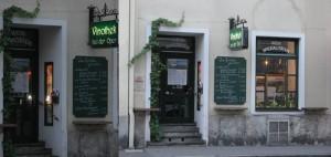 Locuri de munca in Graz 2014
