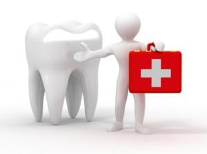 Cabinet stomatologic in Germania