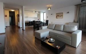 Inchiriere apartamente in Frankfurt