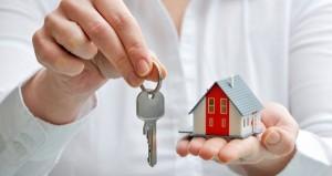 Anunturi imobiliare in Germania 2015
