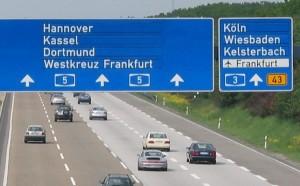 Cativa romani din Germania ne scriu despre ..