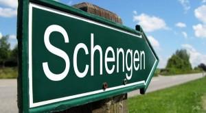 Intrebari de la romanii din Germania in luna mai
