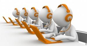 Ce inseamna sa lucrezi la un Call Center in Germania
