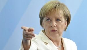 Romanii din Germania fara loc de munca vor fi expulzati