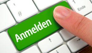 Gewerbe, Anmeldung si munca legala in Germania
