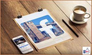 De ce am postari neaprobate pe FaceBook?