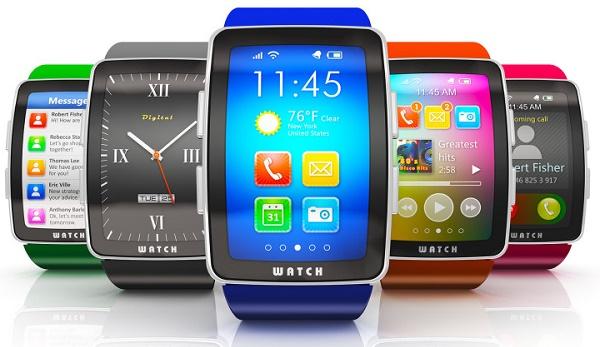 Ce smartwatch isi cumpara romanii din Germania?