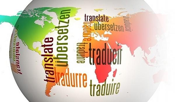 translator autorizat Germania
