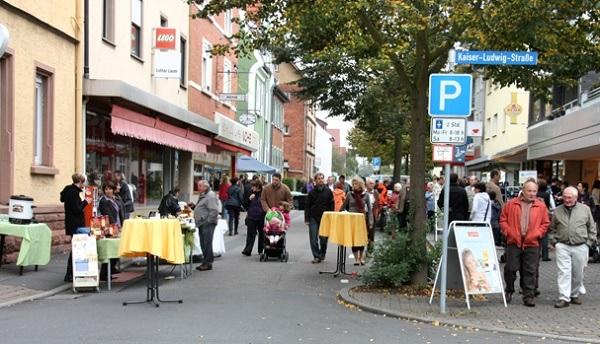 Romanii din Lauda Konigshofen, forum si FaceBook