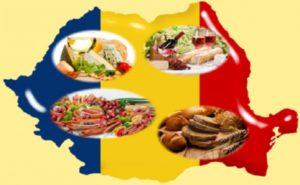 Viata in Germania: mergem la supermarketul german