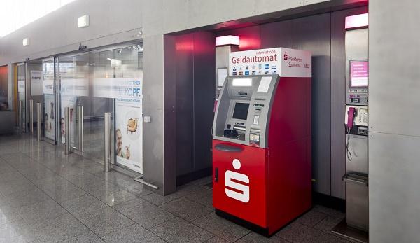 La ce banca sa imi fac cont in Germania