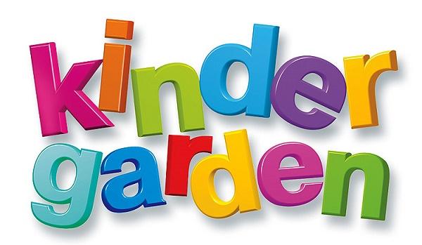 Cum inscriu copilul la gradinita in Germania