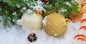 Care sunt urarile de Craciun si Revelion in limba germana