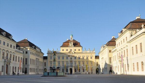 Peste 200 de romani traiesc in Ludwigsburg