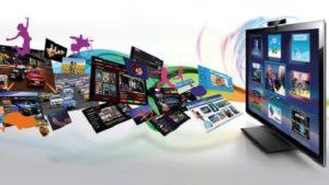 Amenda pentru vizionare de filme online in Germania