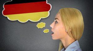 Romani in Germania – editia de primavara