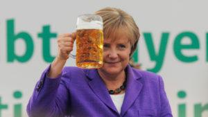 Cele mai bune evenimente de vizitat in Germania