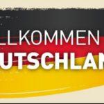 20 de fapte ciudate despre nemti si Germania (II)