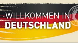 Numele germane