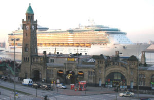 Despre viata in Hamburg – Germania