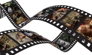 Cum sa vizionati corect filmele in limba germana