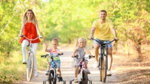 Despre biciclete in Germania – Achizitia (II)
