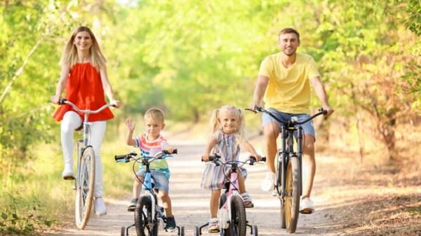Despre biciclete în Germania