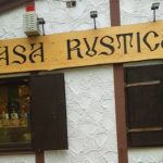 Restaurante cu specific romanesc in Germania