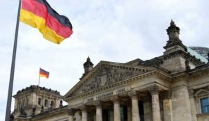 Landurile Germaniei: Brandenburg si Berlin