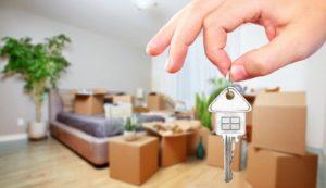 Cum cauti un apartament in Germania