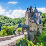Landurile Germaniei: Rheinland-Pfalz si Saarland