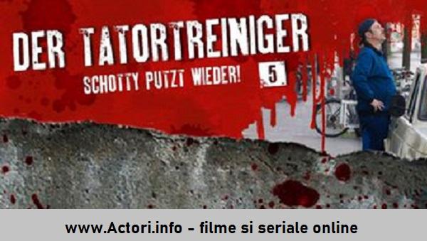 Top 5 seriale TV germane (III)