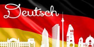 Germania: Ce inseamna Feierabend?